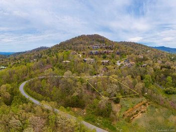 Lot 4 Senator Reynolds Road Asheville 28804