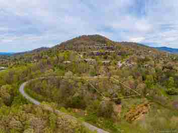 Lot 4 Senator Reynolds Road in Asheville, NC 28804 - MLS# 3508196