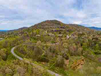 Lot 2 Senator Reynolds Road in Asheville, NC 28804 - MLS# 3508206