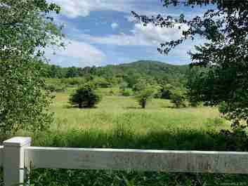 Tbd Silversteen Road in Lake Toxaway, North Carolina 28747 - MLS# 3508213