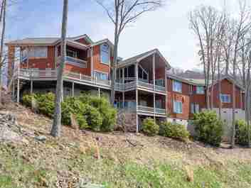 2985 Mountain Air Drive in Burnsville, NC 28714 - MLS# 3508426