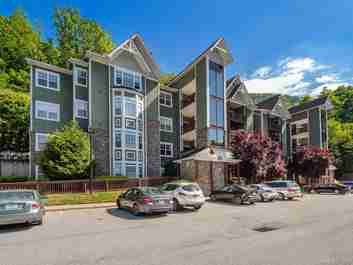 2000 Olde Eastwood Village Boulevard #103 in Asheville, North Carolina 28803 - MLS# 3508794