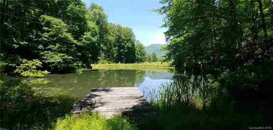 0000 Arnold Hill in Sylva, North Carolina 28779 - MLS# 3510030