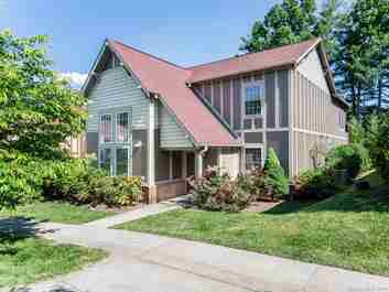 18 Trafalgar Circle in Asheville, NC 28805 - MLS# 3510402