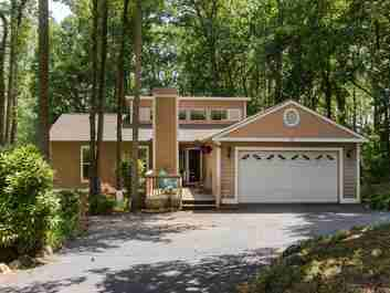 43 Oakview Road in Asheville, NC 28806 - MLS# 3511399