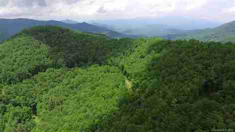 46 Waterfall Heights in Sylva, North Carolina 28779 - MLS# 3512114