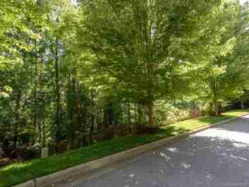 449 Coopers Hawk Drive in Asheville, North Carolina 28803 - MLS# 3512642
