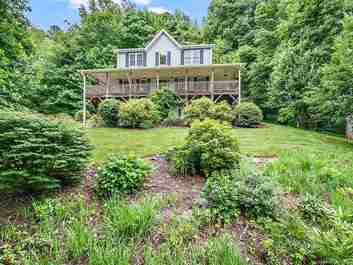 54 Woodstone Way in Canton, North Carolina 28716 - MLS# 3512828