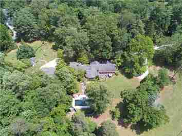 171 Ridge Top Road in Tryon, North Carolina 28782 - MLS# 3515425