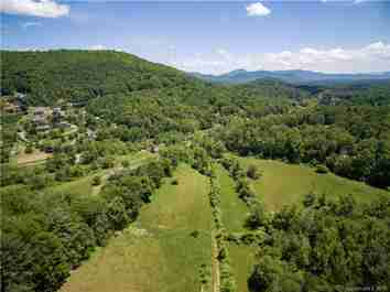 180 Pinners Cove Road in Asheville, NC 28803 - MLS# 3515528