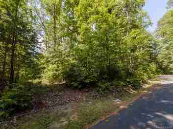 97 Oleta Falls Path in Hendersonville, North Carolina 28792 - MLS# 3515683