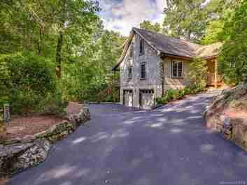 230 Salola Lane in Brevard, NC 28712 - MLS# 3517411