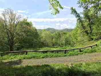 1155 Gouge Cove Road #Tracts 1, 2, 3, 4 in Bakersville, North Carolina 28705 - MLS# 3517623
