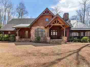 286 Down The Hill Road #234 in Sylva, NC 28779 - MLS# 3518697