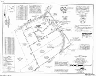 00000 Womack Road in Mill Spring, NC 28756 - MLS# 3519692