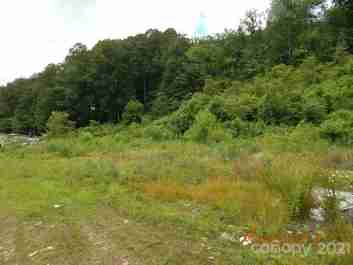 0 Great Smoky Mountain Expy Highway in Waynesville, North Carolina 28785 - MLS# 3519710