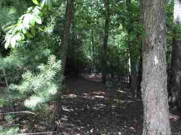 Lot 66 Shining Rock Path in Horse Shoe, North Carolina 28742 - MLS# 3519813