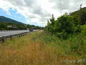 00 Great Smoky Mountain Expy Highway #8039 in Waynesville, NC 28785 - MLS# 3519914