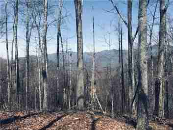 235 Down The Hill Road #235 in Sylva, North Carolina 28779 - MLS# 3520751