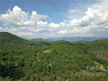 0 Alpine Road in Sylva, North Carolina 28779 - MLS# 3521266