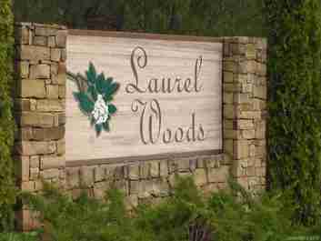 37 Nuthatch Court #Lot 8 in Fairview, NC 28730 - MLS# 3521642
