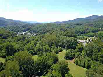 0 Patterson Drive #0 in Sylva, North Carolina 28779 - MLS# 3522391