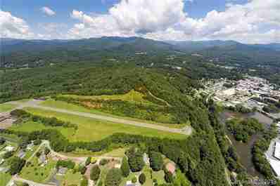 67 Lakeview Drive in Bryson City, North Carolina 28713 - MLS# 3522946