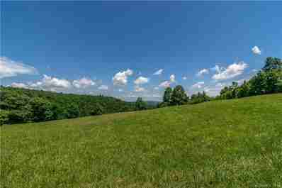0000 Mount Olivet Road in Zirconia, North Carolina 28790 - MLS# 3524688