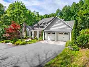 198 Poplar Ridge Lane in Burnsville, NC 28714 - MLS# 3525295