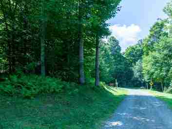Lot 1 Wolf Laurel Heights in Burnsville, North Carolina 28714 - MLS# 3526456