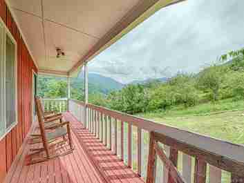 63 Rena Drive in Maggie Valley, NC 28751 - MLS# 3526837