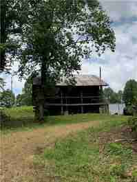 695 Sutton Road in Clyde, NC 28721 - MLS# 3527885