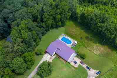 3770 Dreamfields Lane in Lenoir, NC 28645 - MLS# 3529412
