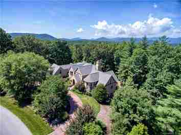 56 Cedar Hill Drive in Asheville, North Carolina 28803 - MLS# 3529623