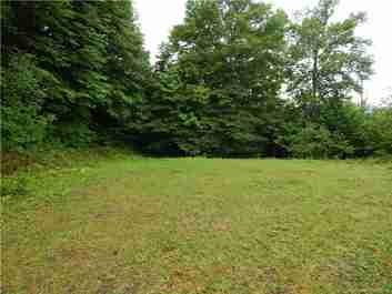 00 Wonder Drive #G in Maggie Valley, NC 28751 - MLS# 3529738