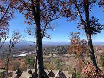 105 Points West Drive in Asheville, North Carolina 28804 - MLS# 3530028