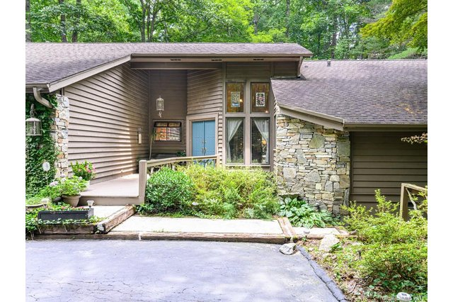 Image 2 for 126 Timber Creek Road in Hendersonville, North Carolina 28739