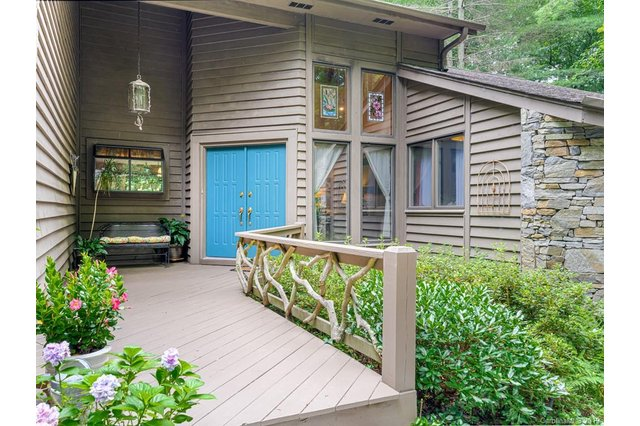 Image 3 for 126 Timber Creek Road in Hendersonville, North Carolina 28739