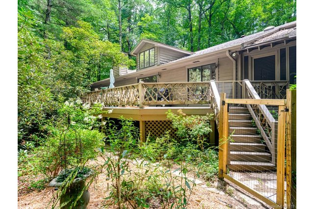 Image 32 for 126 Timber Creek Road in Hendersonville, North Carolina 28739