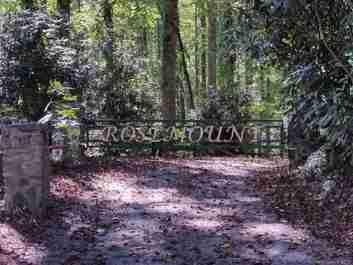 Lot 20 Forest Rose Lane in Sylva, North Carolina 18779 - MLS# 3530433