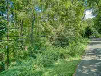 Lot #13 Pioneer Drive in Waynesville, NC 28786 - MLS# 3532186