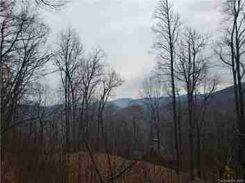 435 Dorchester Road #43 in Waynesville, NC 28785 - MLS# 3532816