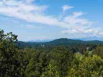 191 Elk Mountain Scenic Highway in Asheville, North Carolina 28804 - MLS# 3535004