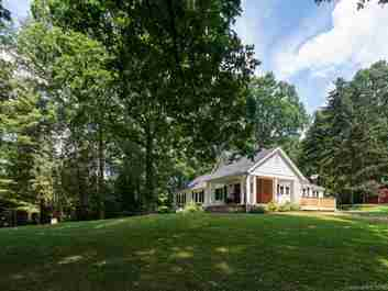 56 Flag Street in Waynesville, NC 28786 - MLS# 3536053
