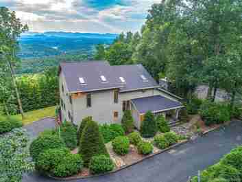 46 Running Ridge Road in Asheville, North Carolina 28804 - MLS# 3536314