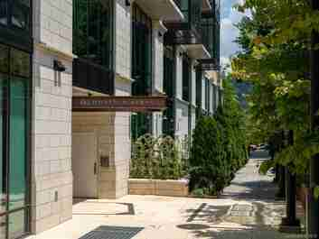 60 N Market Street #417 in Asheville, North Carolina 28801 - MLS# 3536869