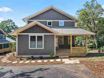 11 Elkmont Drive in Asheville, NC 28804 - MLS# 3536871