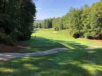 216 Shadybrook Trail #270 in Hendersonville, NC 28739 - MLS# 3538655