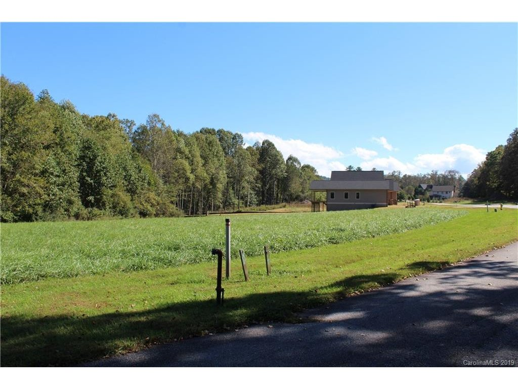 Image 1 for 710 Skytop Farm Lane #18 in Hendersonville, North Carolina 28791 - MLS# 3538924