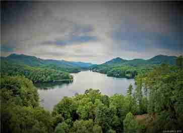 159 Songcatcher Court #159 in Tuckasegee, NC 28783 - MLS# 3539125